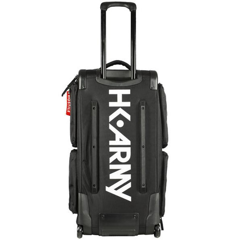 HK - Expand Roller Gearbag - Stealth