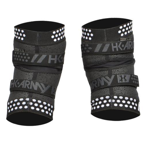 HK - CTX - Knee Pads