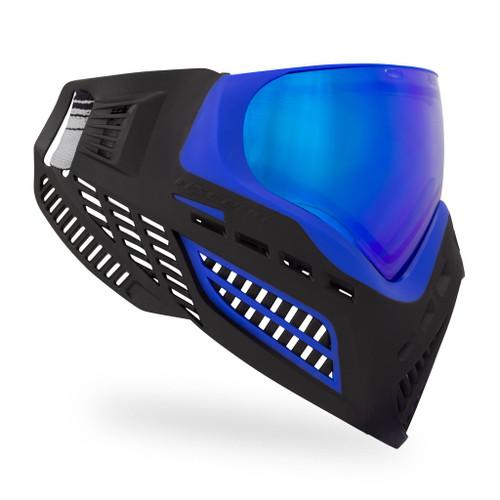 Virtue - VIO Ascend Goggle - Blue Ice