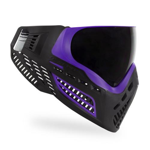 Virtue - VIO Ascend Goggle - Purple Smoke