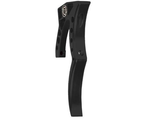 HK - Luxe X - Relic Trigger - Black