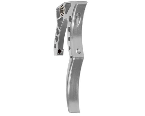 HK - Luxe X - Relic Trigger - Silver