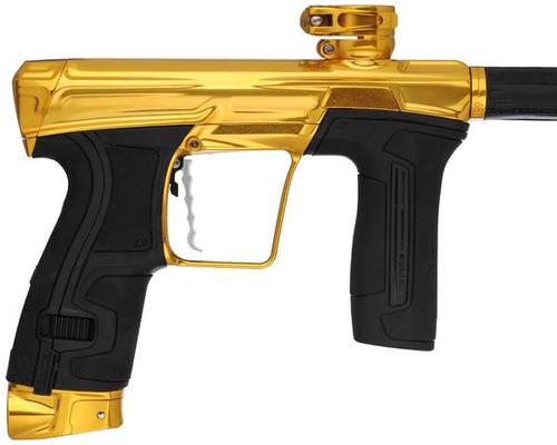 HK - CS2 - Scorpion Trigger - Silver