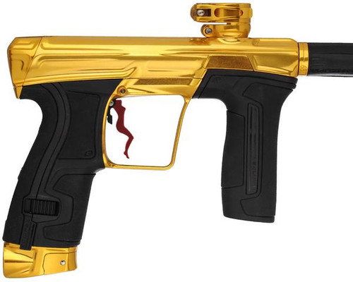 HK - CS2 - Diva Trigger - Red