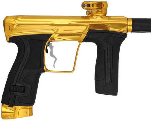 HK - CS2 - Diva Trigger - Silver