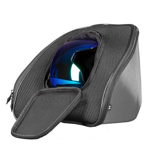 HK - HSTL Goggle Case - Grey