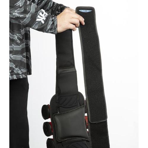 HK - Harness Belt Extender - suit Eject/ZeroG/Magtek