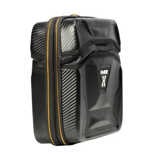 HK - Exo XL Marker Case 2.0 - Black Carbon Fibre