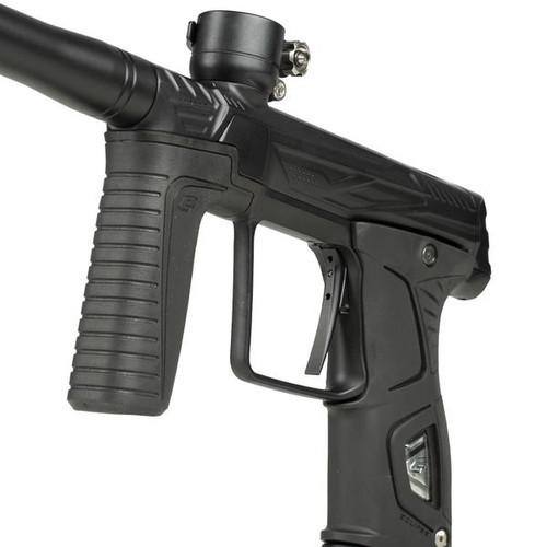 HK - GTEK 170R - Onyx Dust Black / Black