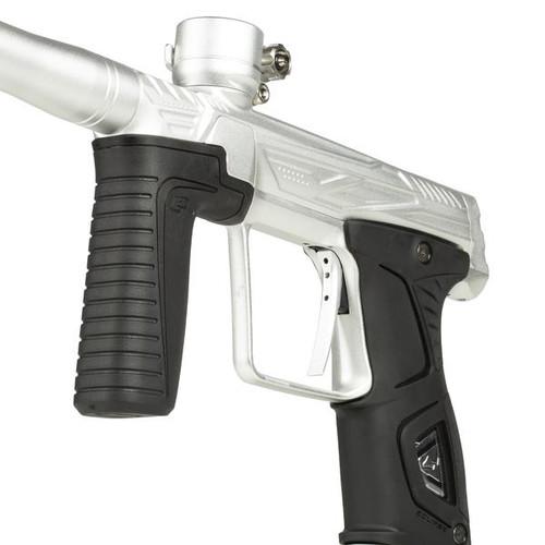 HK - GTEK 170R - Pure Dust Silver / Silver