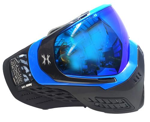 HK - KLR Goggle - Arctic Blue