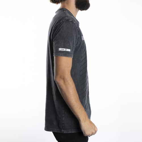 HK - T-shirt - Code