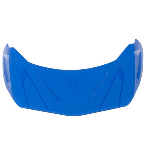 HK - KLR Visor - Blue