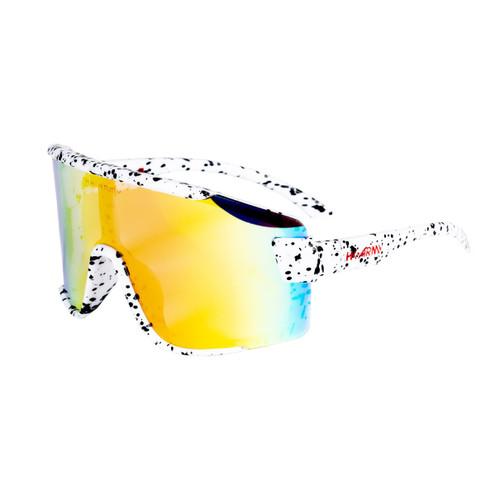 HK - Turbo - Sunglasses - Fuel