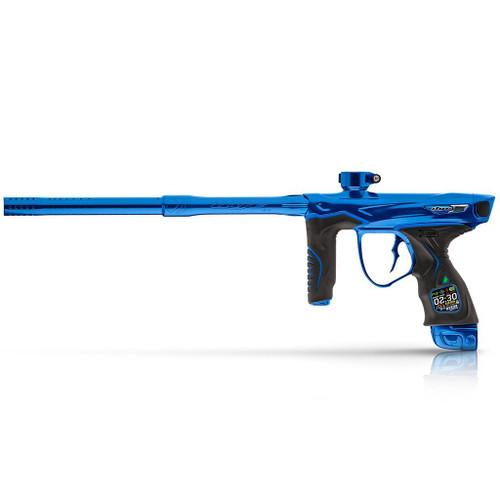Dye - M3+ - Deep Blue
