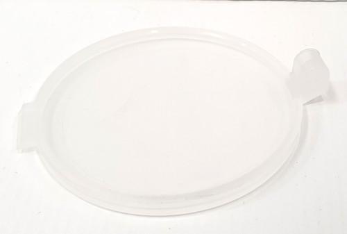 Paintballshop - Tru-100 Pod Lid - Clear