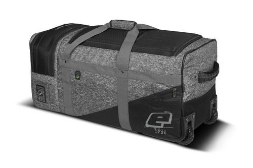 Eclipse - GX2 Classic Bag - Grit