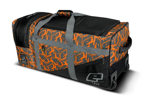 Eclipse - GX2 Classic Bag - Fighter Orange