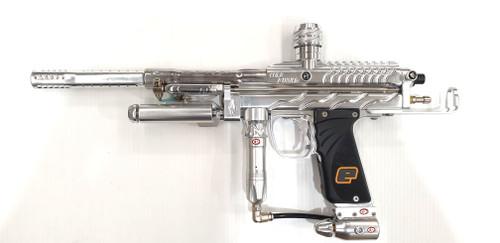 Cold Fusion - Autococker - Silver