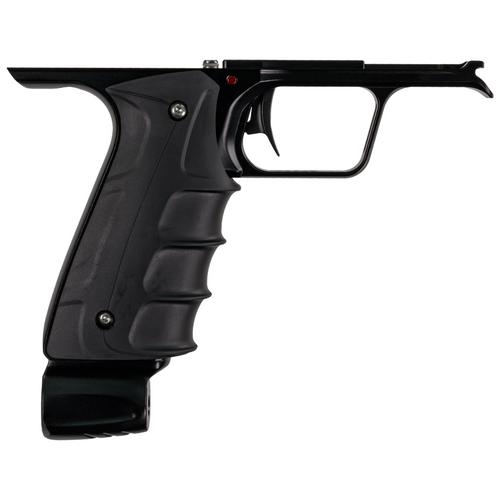 SP - Shocker - AMP - Mech Trigger Frame - Black