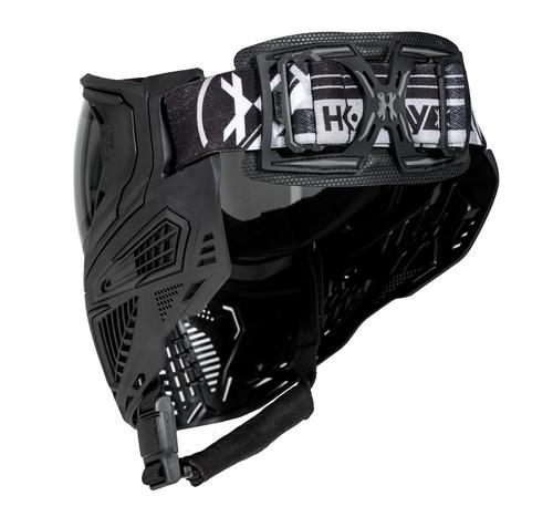 HK - SLR Goggle - Midnight