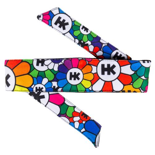 HK - Headband - Hurakami