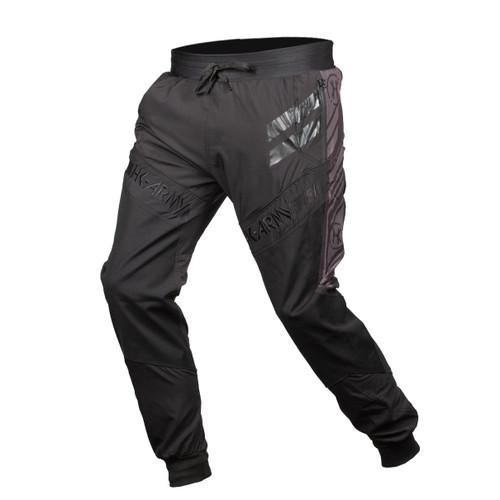 HK - TRK Air Jogger Pants - Blackout