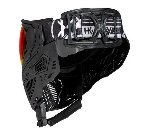 HK - SLR Goggle - Nova