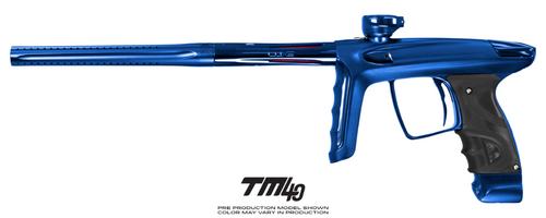 DLX - Luxe TM40