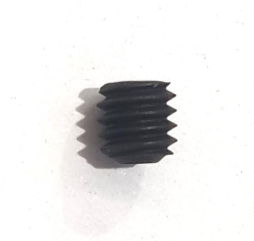 SP - Shocker - Set Screw - 5-44 x 3.5MM