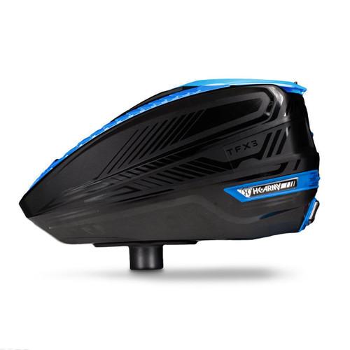 HK - TFX 3.0 Loader - Black/Blue
