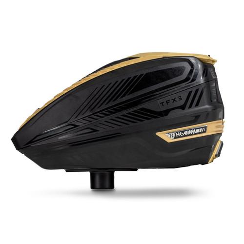 HK - TFX 3.0 Loader - Black/Gold