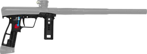 Eclipse - CS2 - Mechanical Frame Kit - Black