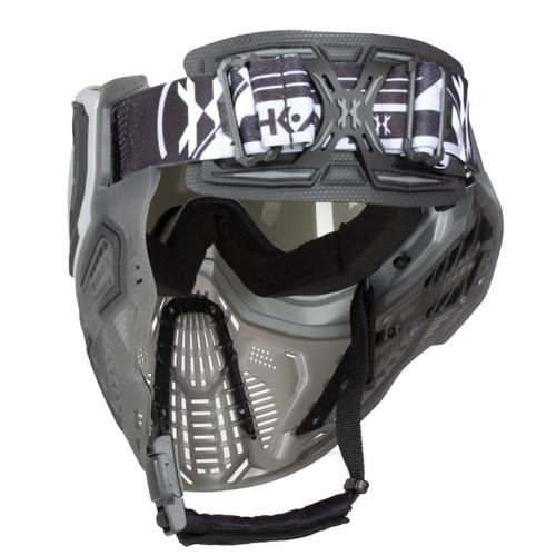 HK - SLR goggle - Odyssey