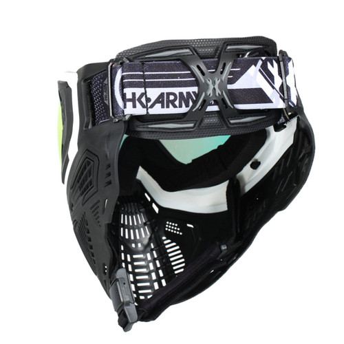 HK - SLR Goggle - Trooper