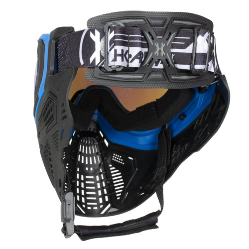 HK - SLR goggle - Wave