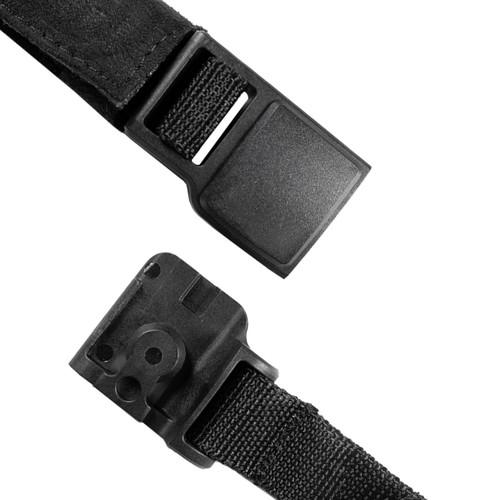 HK - Magtek Magnetic Chip Strap - Universal