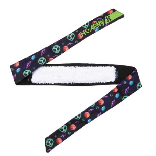 HK - Headband - UAP
