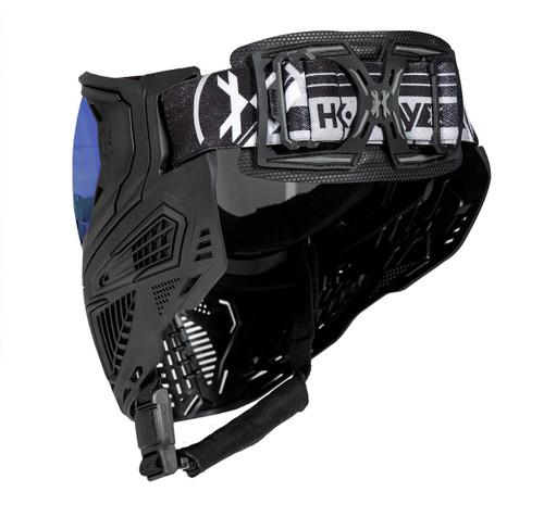 HK - SLR Goggle - Tsunami