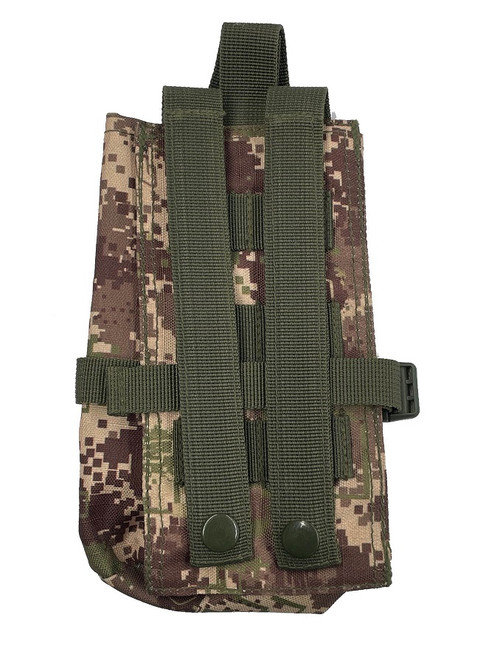 Eclipse - Molle Tank Pouch - HDE