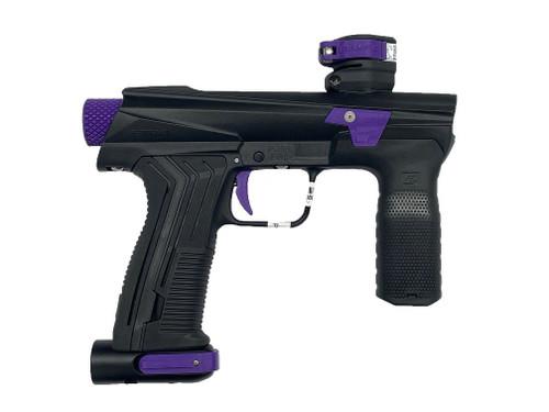 Paintballshop - 3D Print Emek/Etha 2 Colour Kit - Purple