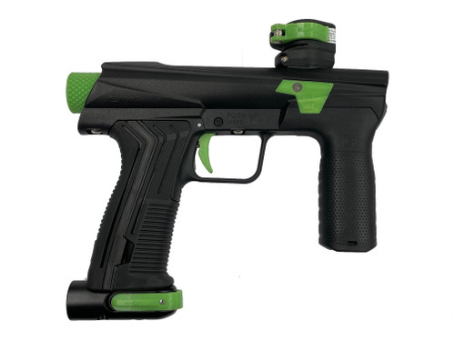 Paintballshop - 3D Print Emek/Etha 2 Colour Kit - Lime Green