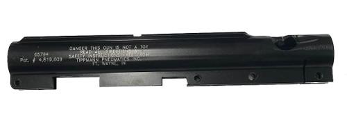 Tippmann - Procarbine - Receiver