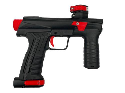Paintballshop - 3D Print Emek/Etha 2 Colour Kit - Red