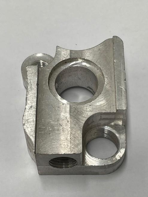 WGP - Autococker Front Block 2K - Raw