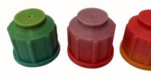 Paintballshop - Printed Thread Saver