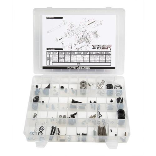 HK - SABR - Master Parts Kit