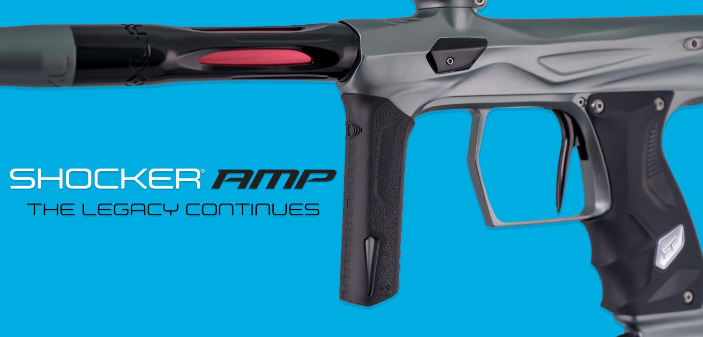amp-splash.png