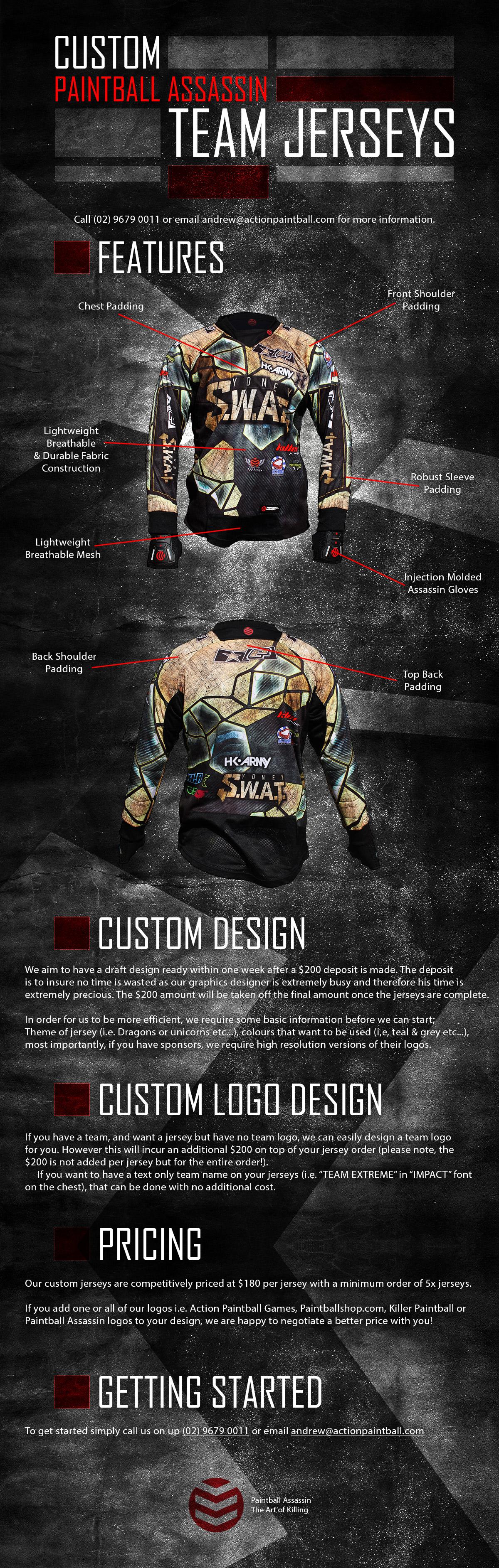 assassin-custom-jerseys-v2.jpg