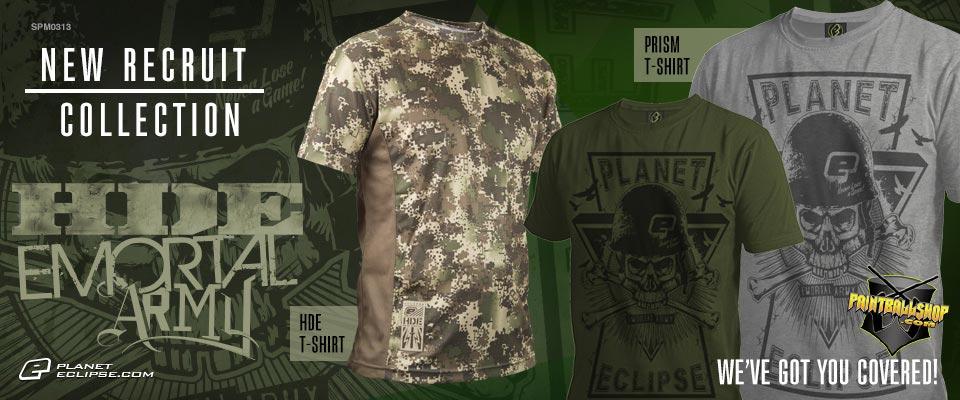 casual-shirts.jpg